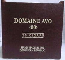 ドメインアヴォ60