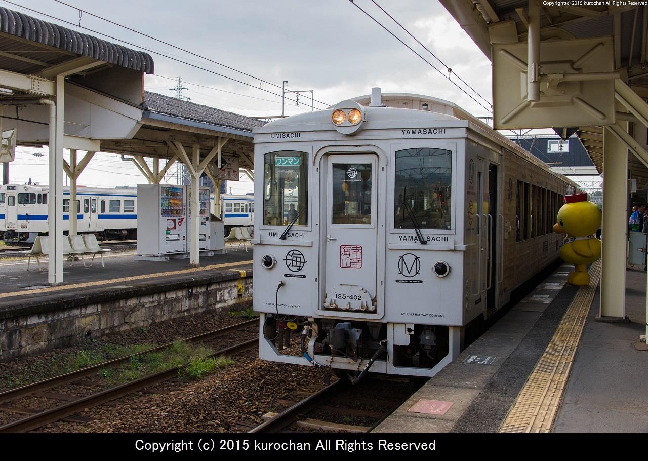 ASF_7831-2.jpg