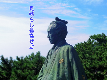 2015,11,10-04