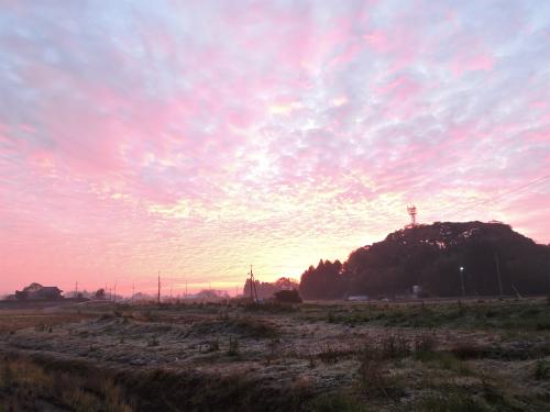 DSCN0459Blog 1
