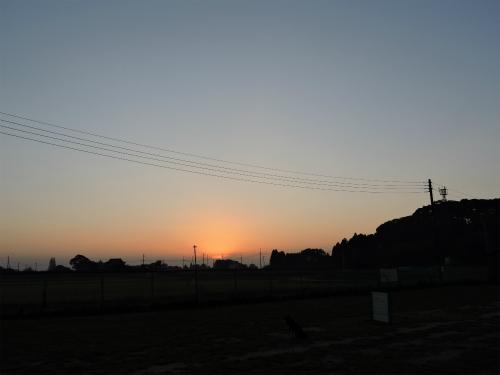 DSCN8850Blog.jpg