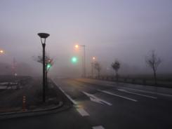 DSCN9887Blog.jpg