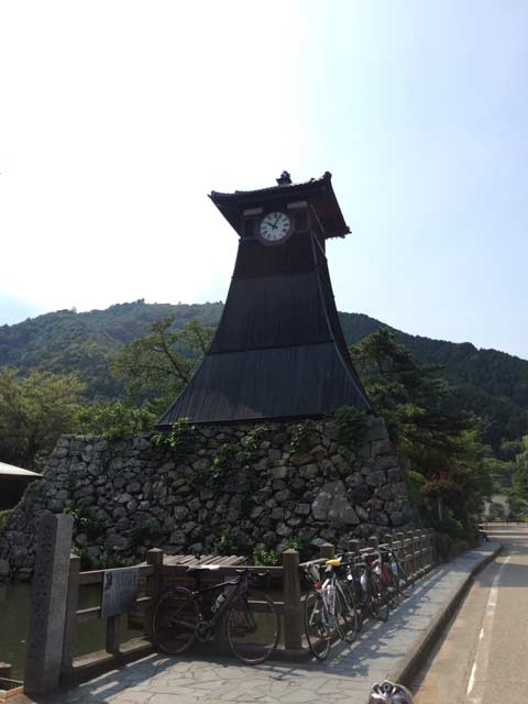 niho_12.jpg