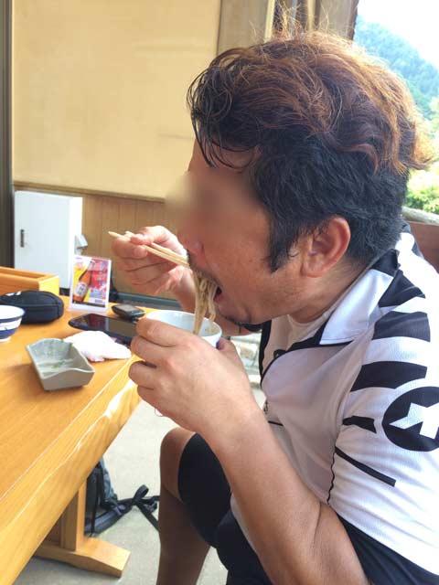 niho_17.jpg
