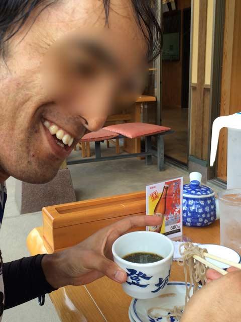 niho_18.jpg