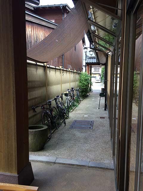 niho_19.jpg