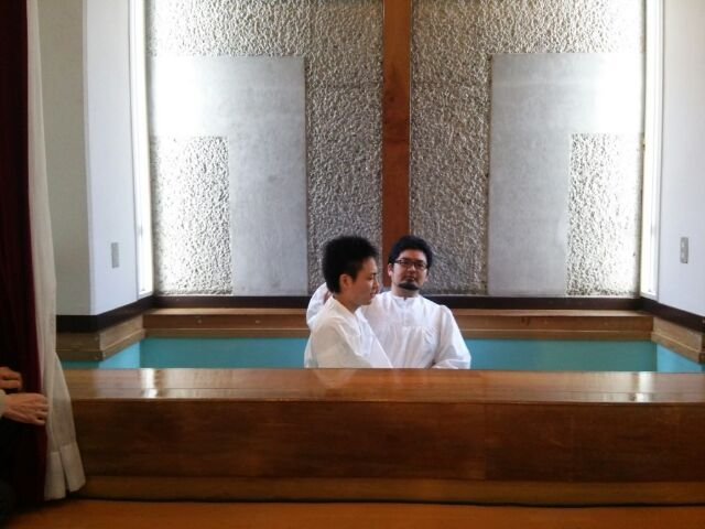 20160327baptisma.jpg