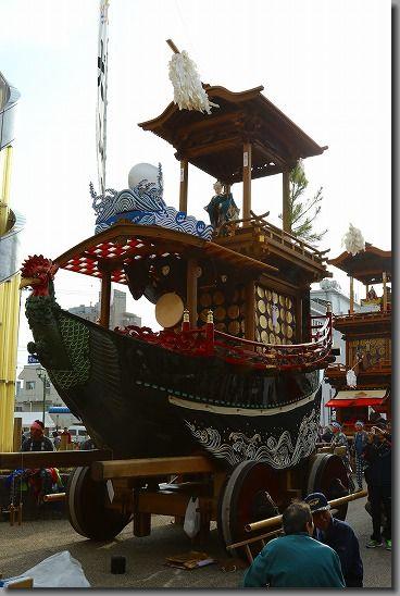 160402犬山祭・桜 122
