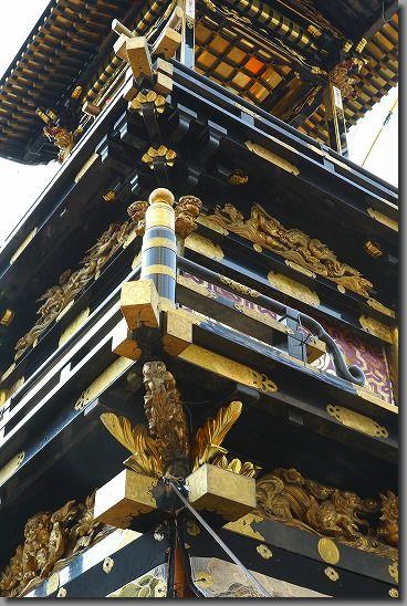 160402犬山祭・桜 125