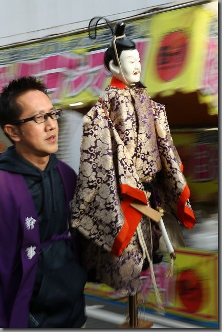 160402犬山祭・桜 163