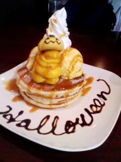 Living cafe 151027_1218~001
