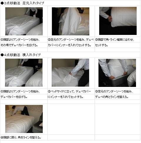 bedmaking-duvet.jpg