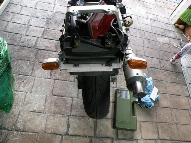 MC190072.jpg