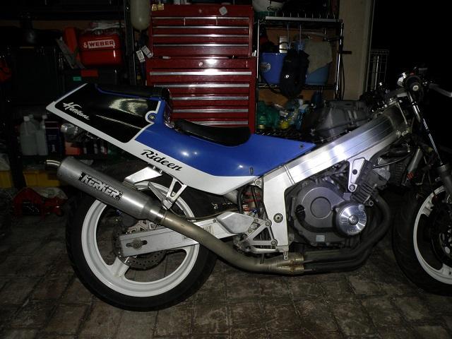 MC190077.jpg
