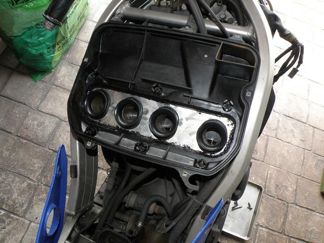 MC190088.jpg