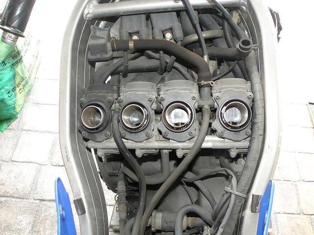 MC190089.jpg