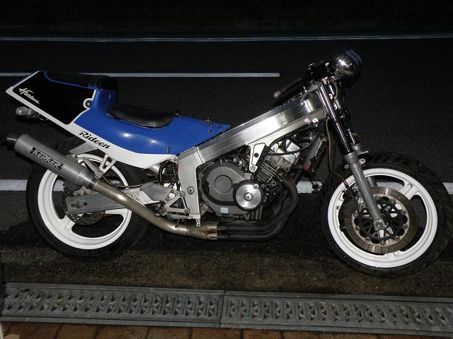 MC190112.jpg