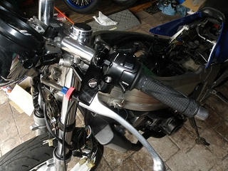 MC190124.jpg