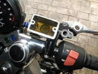 MC190128.jpg