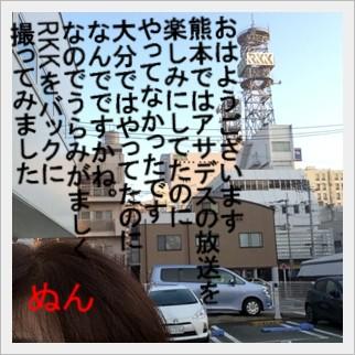 IMG_9993.jpg