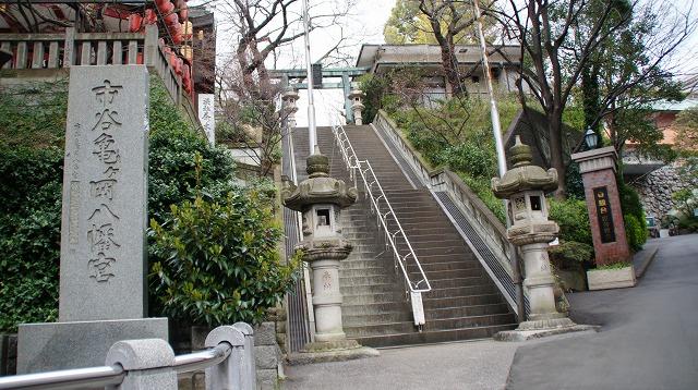 160321ペット神社⑤