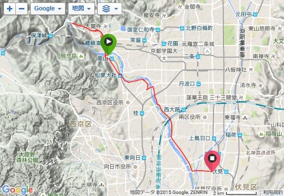 20151101サイクリングマップ