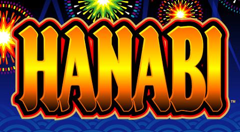 hanabi (1)