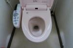 シャワートイレ3