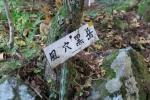 大船山登山道9