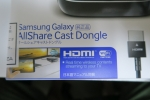 Samsung EAD-T10 3
