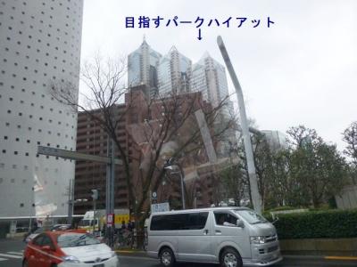 P1270328.jpg