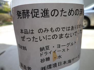 P1100326.jpg