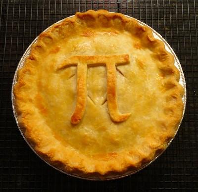 Pi-pie9.jpg