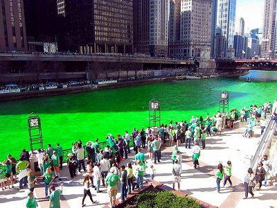 St-Patricks-Day-Chicago-2016-1-1024x768.jpg