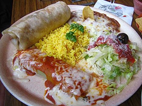 151024 (3) 300px-Burrito_dinner