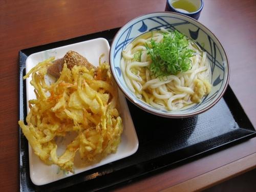 丸亀製麺㉖ (2)_R