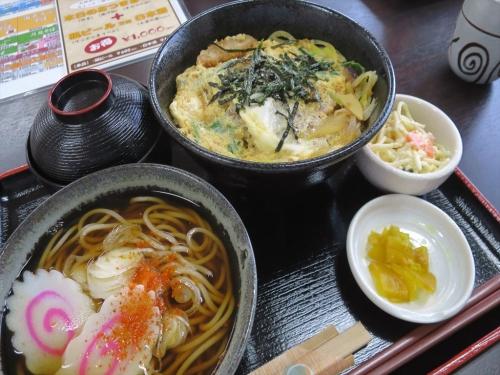 しあわせ食堂⑤ (5)_R