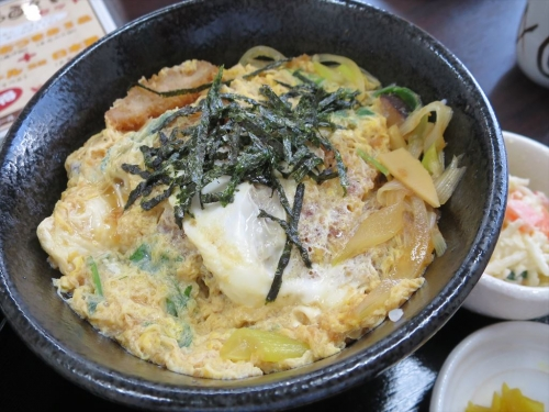 しあわせ食堂⑤ (6)_R