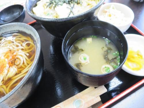 しあわせ食堂⑤ (8)_R