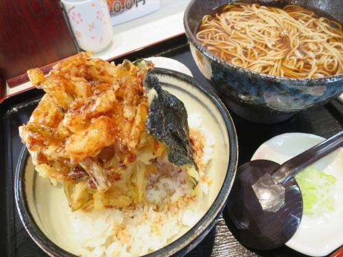 蕎麦笑み② (3)_R