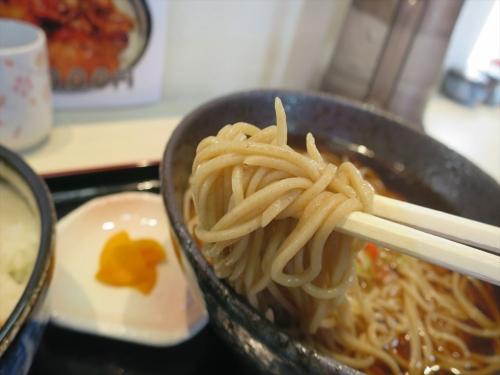 蕎麦笑み② (5)_R