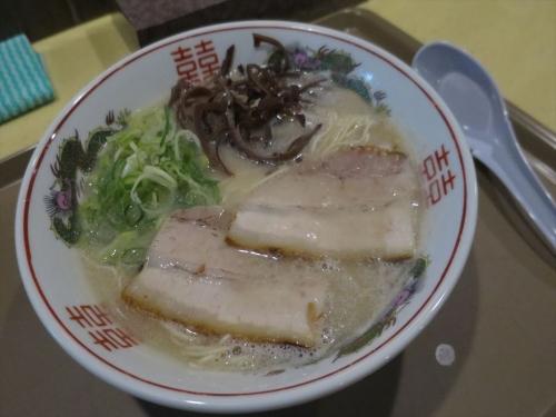 博多だるま (5)_R