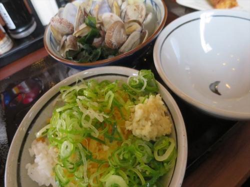 丸亀製麺㉗ (7)_R