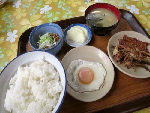 くぼた食堂③ (4)_R