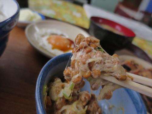 くぼた食堂③ (6)_R