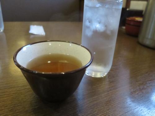 駒そば亭 (8)_R