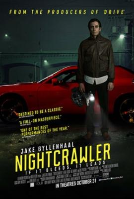 nightcrawler.jpg