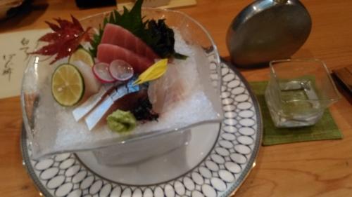 yoshioka2.jpg