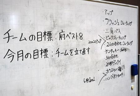 ☆イメージDSC_3884