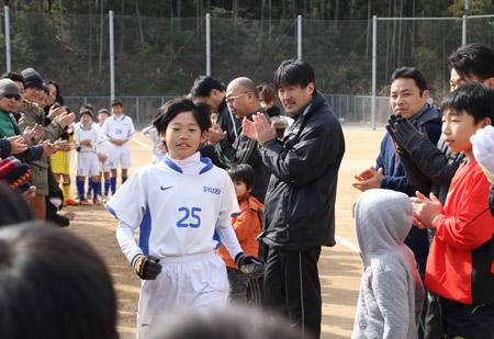修斉☆IMG_1548